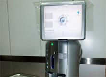 美国博士伦Stellaris超声乳化仪