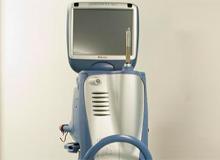 美国INFINITI白内障超声乳化仪